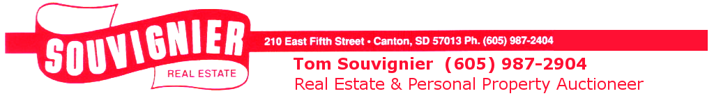 Souvignier Real Estate