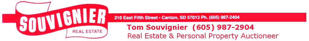 Souvignier Real Estate & Auction